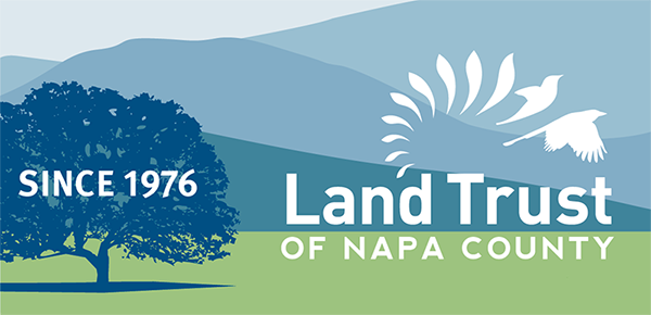 Land Trust of Napa County